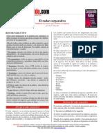 El radar corporativo.pdf