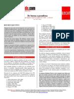 De Buenaa Grandiosa.pdf