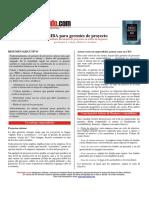 El MBA para Gerentes de Proyecto.pdf