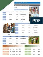 Campo.pdf-1