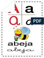 abecedario con imagen a pag completa.pdf