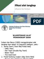 klasifikasi-alat-tangkap-170109160132.pdf