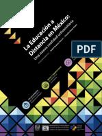 educacionDistancia.pdf