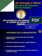 Exp. Normas Tecn. Lambayeque