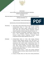 83-kepmen-kp-2016.pdf