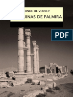 conde-de-volney-las-ruinas-de-palmira.pdf