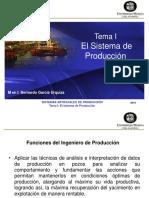1._El_Sistema_de_Produccion.pdf