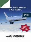 FlightAttendantTaxGuide.pdf