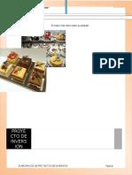 324539329-Proyecto-de-Inversion-Pasteleria-Capriccios.docx