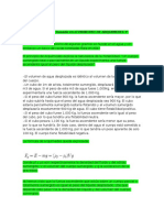 FLOTABILIDAD.docx