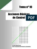 accionesdecontrol.docx