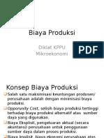 Biaya Produksi2.pptx