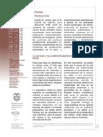 98845818-Uchuva-Exportaciones-Colombia.pdf