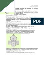 Problemas de Ensayo de Materiales II Dureza y Resiliencia (Charpy)Alumnos (1).odt