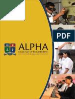 Engg Brochure VER6.pdf