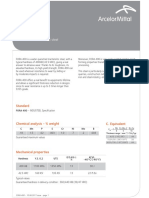 FORA400-GB1_copy.pdf