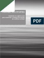 Tribunal Multiportas - livro FGV.pdf