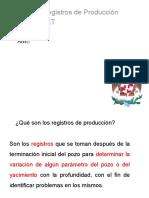 106199278-Registros-de-Produccion-PLT.pptx