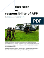 Lawmaker sees massive responsibility of AFP.docx