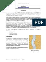 297649830-Geometria-del-agujero-en-la-perforacion-de-pozos-petroleros.pdf