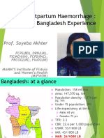 2.2 HPP Bangladesh