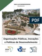 eBook Orgpub Inova Poldes 2017 (1)