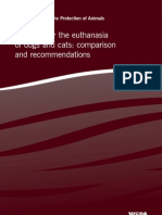 Methods for the euthanasia of dogs and cats- English.pdf