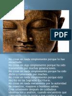 Budismo2012