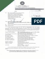 0898 - Memorandum-MAR-27-17-103