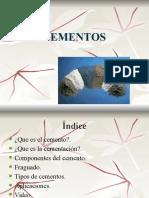 7 Los_cementos (1)