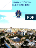Guia Academica de Carreras (2.12.2015)