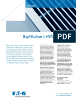 Eaton_HVAC_Application.pdf