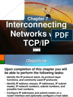 TCP-IP-CISCO.pdf