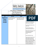 cogen.pdf