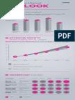 infografika zortrax 3d printing market outlook en