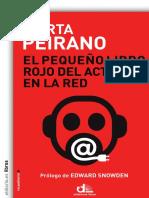 el_pequeno_libro_rojo_del_activista_en_la_red-eldiarioes-primeros_capitulos.pdf