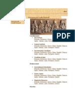 Docs Concilio Vaticano II
