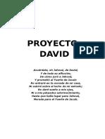Proyecto David