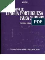 Português para Surdos.pdf