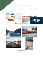Defeitos No Pavimento Asf%c1ltico