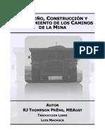 Spanish_notes_2012_FINALv5_RJT.610739.pdf