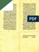 150930053-Azal-Prayer-of-Seven-Worlds.pdf