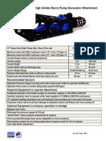 New Starter Fits Ingersoll Rand VR-1056 VR-843 VR-1044 4BT 3.9 1 Year Warranty!