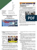 barangay law.pdf