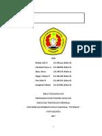 VULKANO - BAHAN GALIAN INDUSTRI GUNUNGAPI.docx