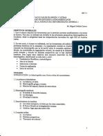 Historiografía General (Prog)