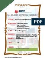 1.-PROD_PCH_V01.PDF