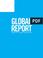 UNAIDS Global Report 2013 En