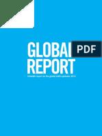 UNAIDS Global Report 2013 En