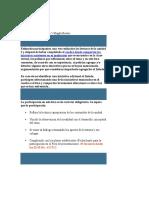 UNIDAD 2 ACTIVIDAD.docx